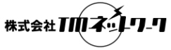 株式会社TMネットワーク